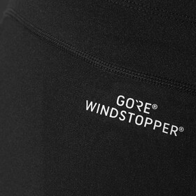 asics Windstopper Tight Men Balance Black